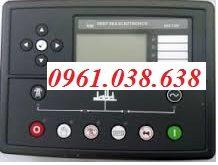 Bộ điều khiển Deepsea 5020xuất xứ UK, mới 100%, giá tốt nhất thị trường