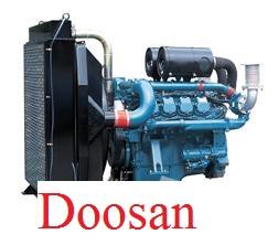 dong-co-doosan1